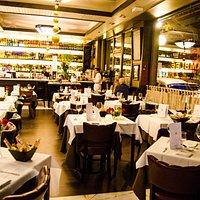 Damblee Brasserie