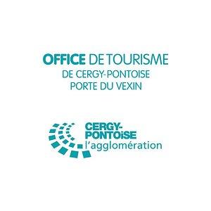 Office de tourisme de Cergy-Pontoise