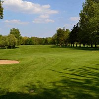 Fakenham Golf Course