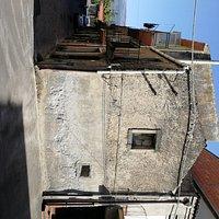 La Casa di Via Orto
