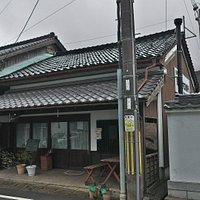 生野銀山まち口番所