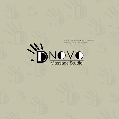 D-Novo WallPaper
