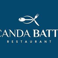 Locanda Battisti Logo