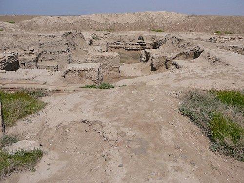 Euphrates River 3