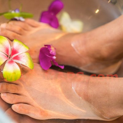 Swedish Massage,Hot Stone Massage,Deep Tissue Massage,Shiatsu Massage,Couple Massage,Reflexology Massage.