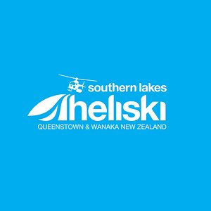 Southern Lakes Heliski | Wanaka and Queenstown New Zealand