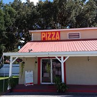 Papa Luigi's in Old Town, FL
