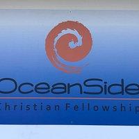 Oceanside Christian Fellowship
