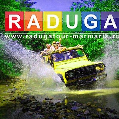 www.radugatour-marmaris.ru