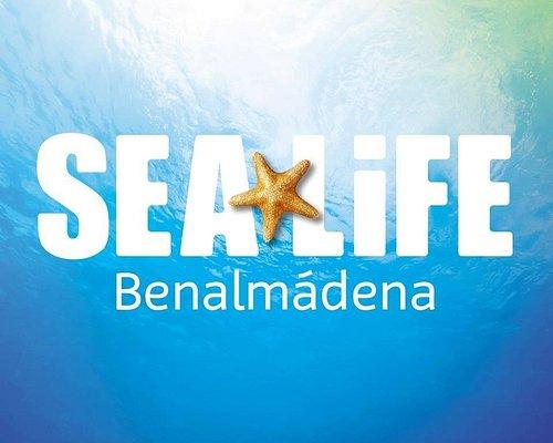 SEA LIFE Benalmádena