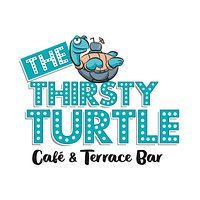 The Thirsty Turtle Café & Terrace Bar is a brand new addition to costa adeje, offering tasty fresh food, reasonably priced drinks, a comfortable atmosphere & friendly service