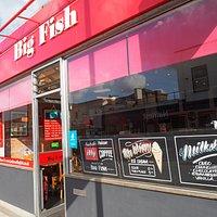 166 Bath Road