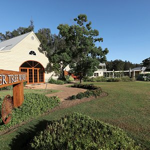 Pepper Tree Winery