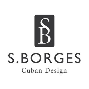 Cuban jewelry & accessories brand Totally handmade Locally produced Art that you can wear