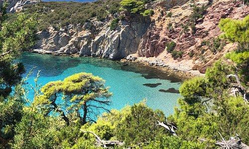 Skyros 2021: Best of Skyros Tourism - Tripadvisor