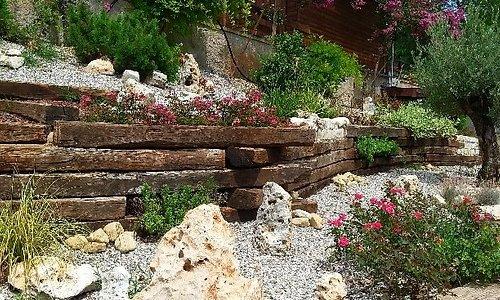 i giardini dei durandi