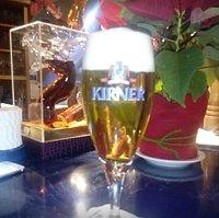 Birra kirner