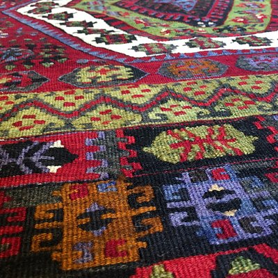 Maccan Carpet & Gift Shop