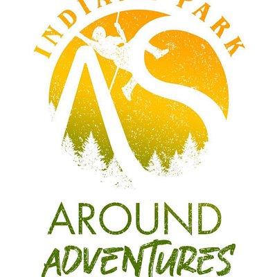 Ecco il nuovo logo che ci accompagnerà nel nostro e vostro viaggio...