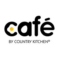 Cafe by CK
