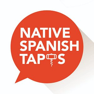 Going Native is going local!