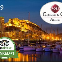 https://www.tripadvisor.com/Restaurant_Review-g1064230-d14793011-Reviews-Ross_Gelateria_Artesanal_Cafe_Alicante-Alicante_Costa_Blanca_Province_of_Alican.html  #alicante #gelato #café #artesanal