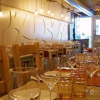 Restaurant Probocador