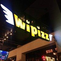 El mejor mojito y la mejor pizza de la ciudad, súper recomendado, precio justo y servicio ameno y rápido. Definitivamente el mejor lugar para comenzar mis vacaciones en nuevo Vallarta