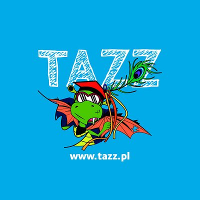 TAZZ - electric scooters guided tours and free rental