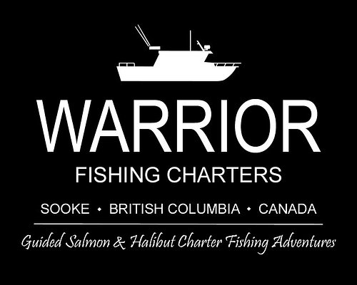 Private professionally guided Salmon and Halibut Charter Fishing adventures out of Sooke,  British Columbia, Canada