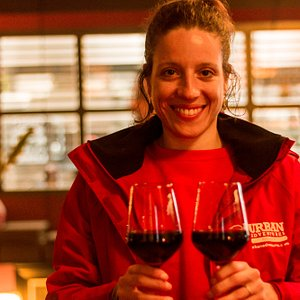 You have to try Mallorcan Wine in our Tapas tour