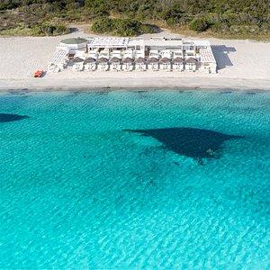 Immergiti nei colori della Sardegna e tuffati nel divertimento. La tua estate è qui. 🌴✨