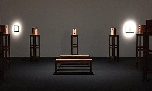 「第13回 shiseido art egg」小林清乃展 2019年8月2日(金)~8月25日(日)