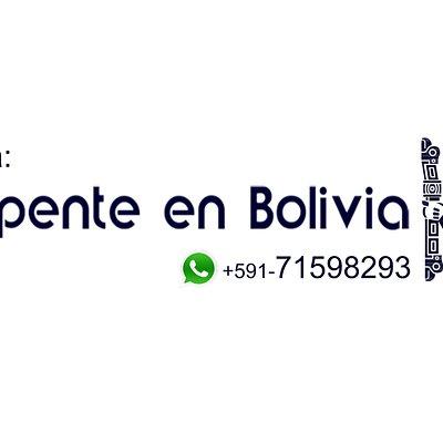 PARAPUERTO ILLIMANI Este es nuestro depegue a 4000 msnm está ubicado en la Comunidad Yanari Alto al sur de la ciudad de La Paz a 1 hora de viaje desde el centro de la ciudad. Solo requieres correr unos 10 pasos y estarás volandoooo Más informes y reservas al WhatsApp 71598293 Marco Aruquipa. https://api.whatsapp.com/send?phone=59171598293 Marco Aruquipa