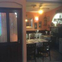 Don Pino Restaurant