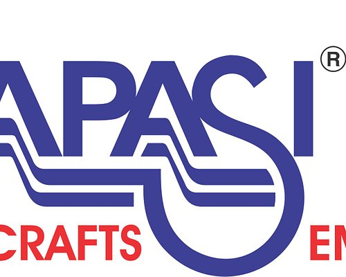 Kapasi is Shop for all Travellers. it's easy for purchase gifts for your home and gifiting