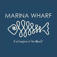 Marina Wharf
