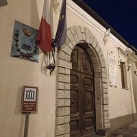 Palazzo Pepe