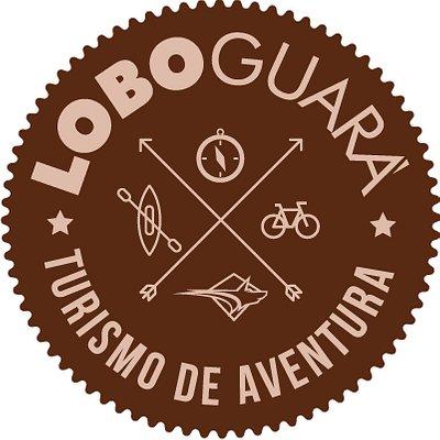 Lobo Guará Turismo de Aventura