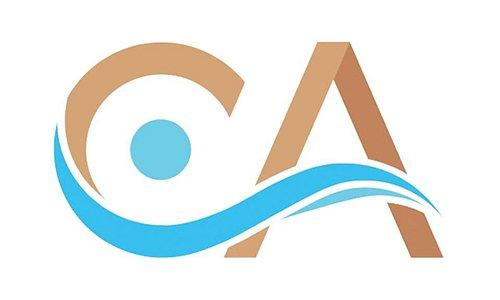 Logo Centro Astoria istituzionale