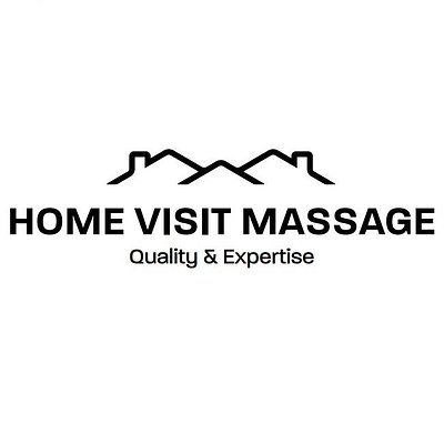 Home Visit Massage Algarve
