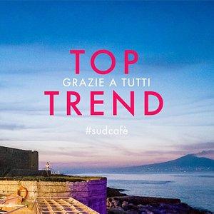 top trend sicily night love music pub aperitivo notte ballare