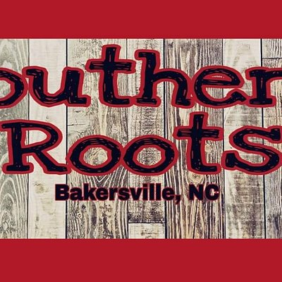 """A little """"Southern Something"""" for everyone ! From Clothing,  Decor,  Gifts, and more!"""