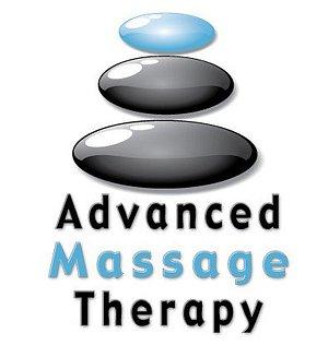 Mobile Massage Company