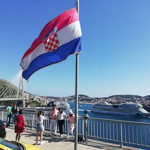 #expirencedubrovnik #dubrovnikpanorama #dubrovniktours #toursbylocals