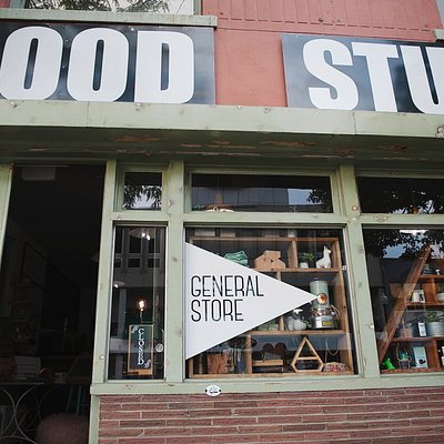 Good Stuff is a family business located in Trail BC, we are so proud to be a part of our community!