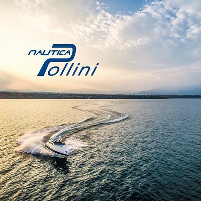 Pollini Rent - boat rent on the Gardalake, choose from a wide variety of boats: Fun & Bath without license - SPEED & SPORT: for sporty navigation and CRUISE - a range of cabin cruisers ideal also for weekend and weekly charter