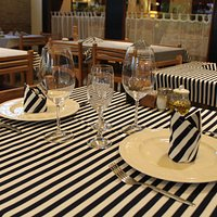 tables de terrasse  Terrace table