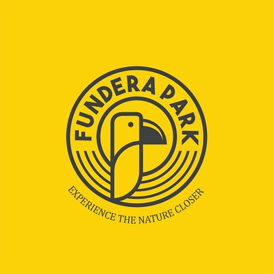 Kindly look out for our logo and name - Fundera! There's a neighboring park by the name Fundara. Please don't get misled.