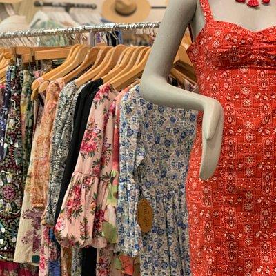 Erica Wilson Store